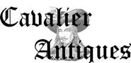 Cavalier Antiques
